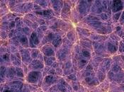 """""""Ragnatela collega tutte Galassie, confermata Matrice dell'Universo"""""""