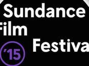 Sundance Film Festival 2015 premia Earl dying girl Alfonso Gomez-Rejon