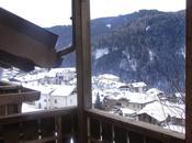 occasione della Fiera Klimahouse Bolzano, scorso