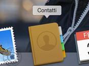 [GUIDA] Esportare contatti iCloud salvarli file