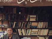 Quel rogo libri iracheni riguarda tutti