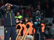 Borussia Dortmund-Augsburg probabili formazioni indisponibili
