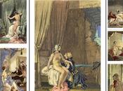 viaggi Casanova, dettagli multicolor