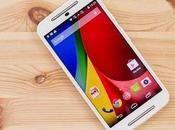 Motorola Moto 2014 riceve Android 5.0.2