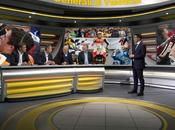 MotoGp, Test Sepang: Sport MotoGP torna Race Anatomy