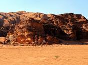 Canyoning trekking Giordania: consigli storie vita