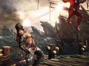 Mortal Kombat Steam sono requisiti sistema
