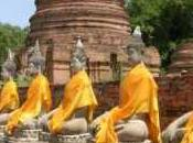 THAILANDIA: Nord Triangolo d'Oro