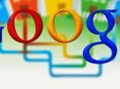 Google Fiber infrastrutture fibra ottica