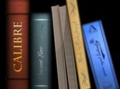 Calibre, come gestire eBook Libri digitali