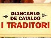 traditori Giancarlo Cataldo)