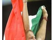 L'unità d'Italia? hanno fatto film plurale