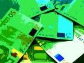 Imparare l'ABC finanziario fronteggiare crisi economica