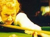 Agnes Davies (1920-2011)