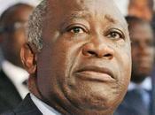Possibile nuova guerra civile Costa d'Avorio