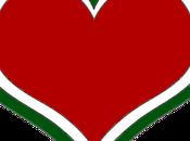 Centocinquant'anni unità d'Italia