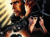 Back Blade Runner