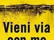 libro giorno: Vieni Roberto Saviano (Feltrinelli)
