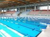 Nuoto Trofeo Master Seregno