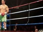 Fighter (David Russell)