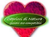 Valentino, festa commerciale sempre ricorrenza d'amore!