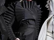 pagelle: VIKTOR ROLF FALL WINTER 2011 2012
