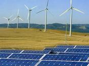 governo riprova, stop decreto alle rinnovabili