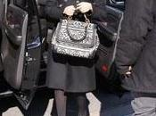 Jessica Alba Miss Rosa Dolce Gabbana