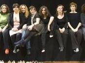 Festa della donna: iniziative artistiche culturali prima dopo l'otto marzo