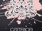 Review:CATRICE ''Urban Baroque'' L.E. Illuminating Power