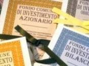 Fondi Comuni Investimento: un'industria ancora solida nonostante tutto!