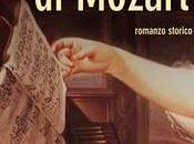 """Recensione Sorella Mozart"""" Rita Charbonnier"""