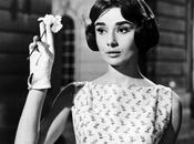 """Inizia martedì marzo alla Casa Cinema """"Pazze d'amore"""" ciclo imperdibile film rende omaggio dive della Hollywood classica"""