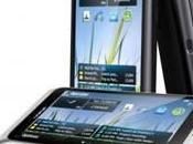 vendita oggi tutti Nokia Store Online Shop l'attesissimo