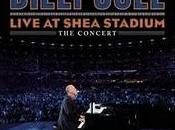 cover Beatles nuovo album live Billy Joel