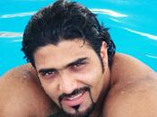 Martedi' donne…Auguri Principe Arabo