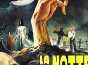 George Romero: papà degli Zombie compie anni!