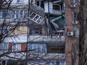 Ucraina medici senza frontiere