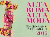 AltaRoma 2015
