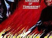 Fahrenheit (1966)