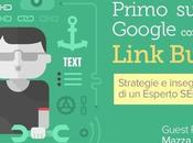 Come fare link building: guida esperto alle strategie avanzate.