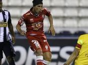 Preliminare Libertadores: Huracan forza Perù