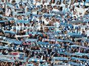 Napoli-Inter, Curva sarà calciatore Napoli!