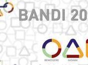 Fondazione Cariplo, Bandi 2015, Regione Lombardia