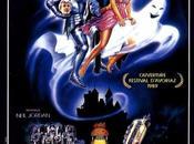 L'Avvocata Diavolo, perchè nessun film schifo tutti (N°5): High Spirits Fantasmi legare