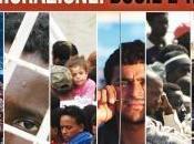Alessio Mannino, Mare Monstrum. Immigrazione: bugie tabù, Arianna Editrice, Bologna 2014