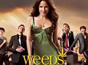 Weeds, stasera settima stagione prima visione assoluta