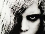 Credere essere zombie