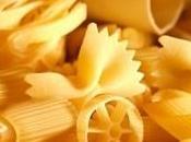 Come riconoscere Pasta Qualità