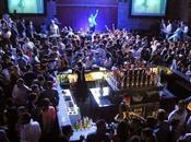Charleston Treviglio (Bg): Toda Joia, Music Party Massimo Alberti (dj, 102.5)